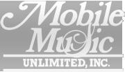 mobile-music-logo-180
