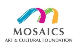 mosaicslogo